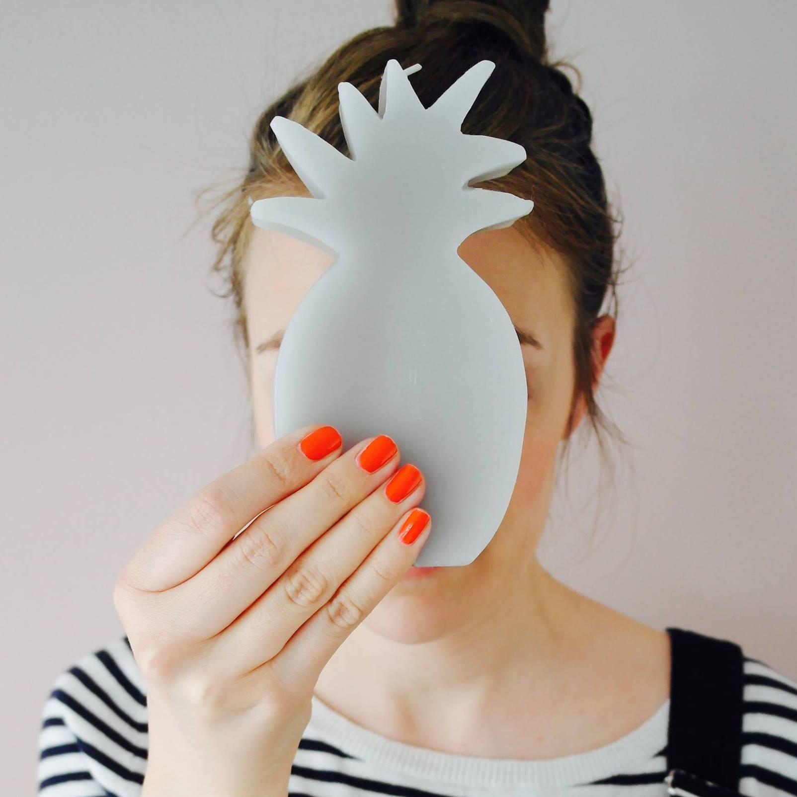 Profilbild von Stephanie Kohnen